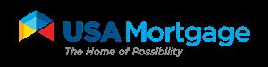 USA Mortgage – Kitrel Region