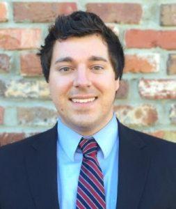 Alex Carriker - Processor / Mortgage Banker