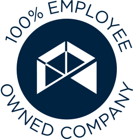 DAS Employee Owned Company