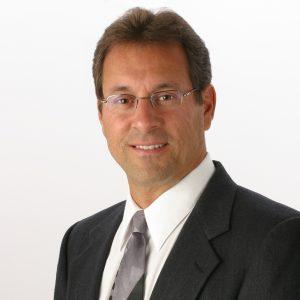 Don Carriker - Sales Manager / Senior Mortgage Banker